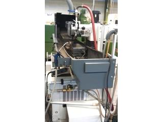 Schleifmaschine JUNG (ASYST), JF 520 (A525) Flachschleifmaschine-1