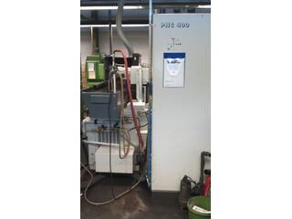 Schleifmaschine JUNG (ASYST), JF 520 (A525) Flachschleifmaschine-3