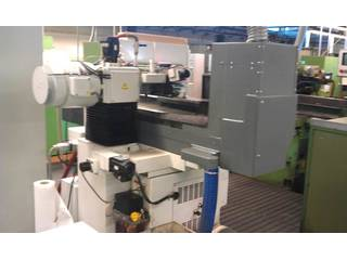 Schleifmaschine JUNG (ASYST), JF 520 (A525) Flachschleifmaschine-5