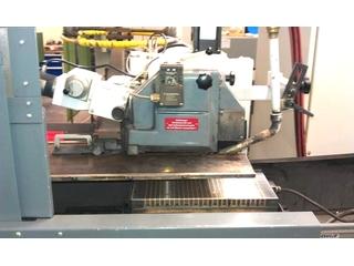 Schleifmaschine JUNG (ASYST), JF 520 (A525) Flachschleifmaschine-7
