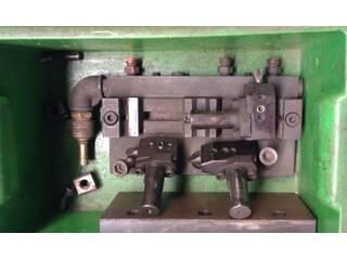 Schleifmaschine JUNG (ASYST), JF 520 (A525) Flachschleifmaschine-8