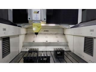 Jobs Linx Blitz Portalfräsmaschinen-1