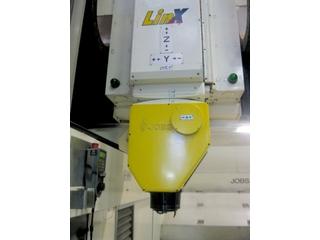 Jobs Linx Blitz Portalfräsmaschinen-2