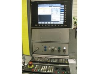 Jobs Linx Blitz Portalfräsmaschinen-4
