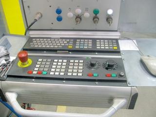 Jobs Linx Blitz Portalfräsmaschinen-5