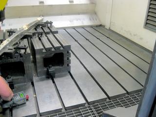 Jobs Linx Blitz Portalfräsmaschinen-6