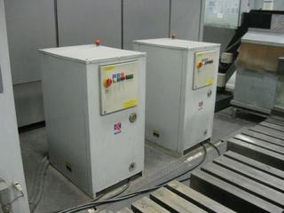 Jobs Linx Blitz Portalfräsmaschinen-7
