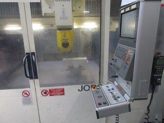 Jobs Linx Compact Portalfräsmaschinen-1