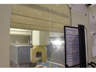 Jobs Linx Compact 30 Portalfräsmaschinen-3