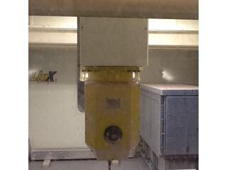 Jobs Linx Compact 30 Portalfräsmaschinen-4