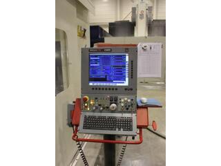Jobs Linx Compact 30 Portalfräsmaschinen-5