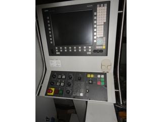 Schleifmaschine Jung C 740 D-4