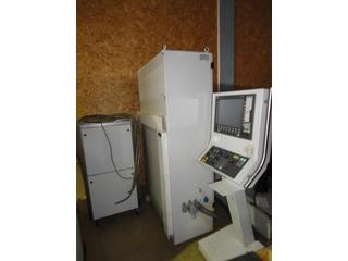 Schleifmaschine Jung C 740 D-5