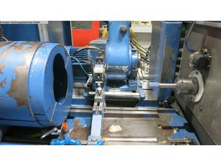 Schleifmaschine Jung D 221-1