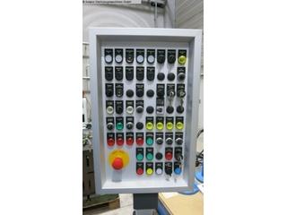 Schleifmaschine Jung D 221-2