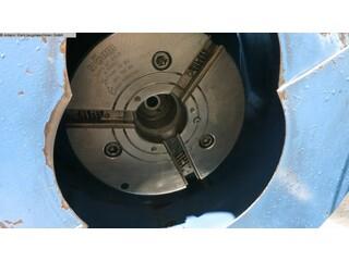 Schleifmaschine Jung D 221-5