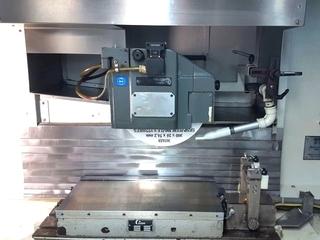 Schleifmaschine Jung J 630 - D-1