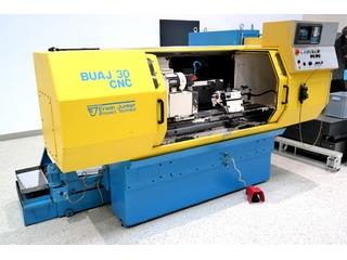 Schleifmaschine Junker BUA J 30 CNC-1