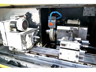 Schleifmaschine Junker BUA J 30 CNC-3