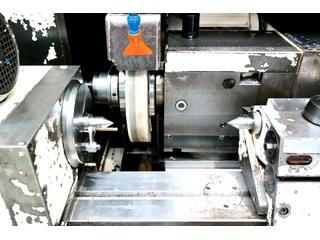 Schleifmaschine Junker BUA J 30 CNC-4