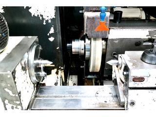 Schleifmaschine Junker BUA J 30 CNC-5