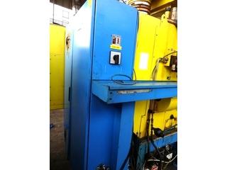 Schleifmaschine Junker CNC grinder BUAJ 30-1