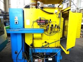 Schleifmaschine Junker CNC grinder BUAJ 30-6