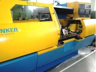 Schleifmaschine Junker EJ 29 CNC-2