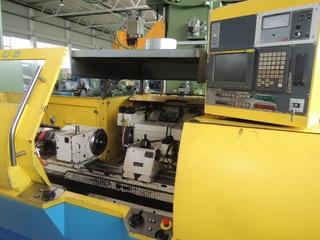 Schleifmaschine Junker EJ 29 CNC-3