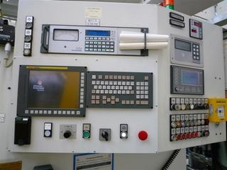 Schleifmaschine Junker Jucrank 5002 / 50-1