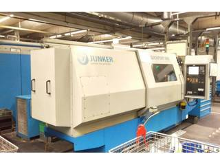 Junker Quickpoint 5000 / 40