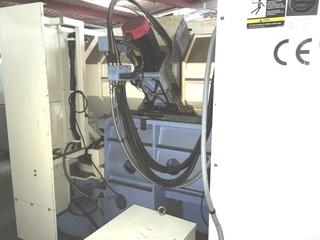 Drehmaschine Hyunday KIA Superturn 21 LM-5