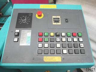 Kaltenbach Säge KB 360 NAG Andere Maschinen-2