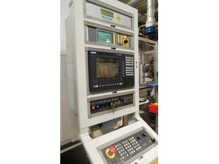 Schleifmaschine Kartstens K 52 - 650-3