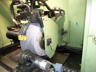 Schleifmaschine Kartstens K 58-1 SL 1000-3