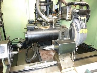 Schleifmaschine Kartstens K 58-1 SL 1000-4
