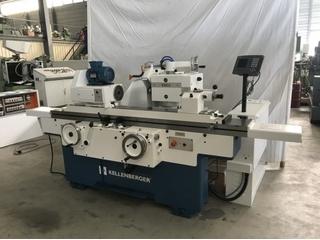 Schleifmaschine Kellenberger 1000 U - revidiert-2