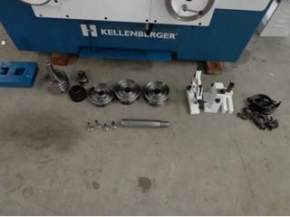 Schleifmaschine Kellenberger 1000 U - revidiert-4