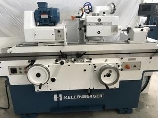 Schleifmaschine Kellenberger 1000 U - revidiert-8