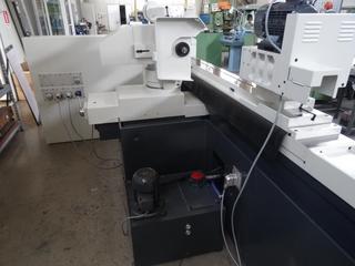 Schleifmaschine Kellenberger 1500 U Rundschleifmaschine konventionell-2