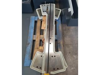 Schleifmaschine Kellenberger 1500 U Rundschleifmaschine konventionell-3