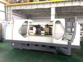 Schleifmaschine Kellenberger KEL VARIA R 175 x 1.500-1