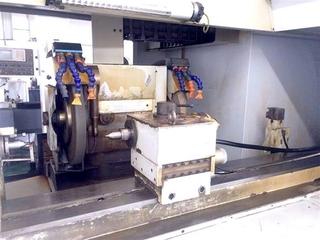 Schleifmaschine Kellenberger KEL VARIA R 175 x 1.500-2