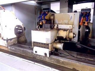 Schleifmaschine Kellenberger KEL VARIA R 175 x 1.500-3