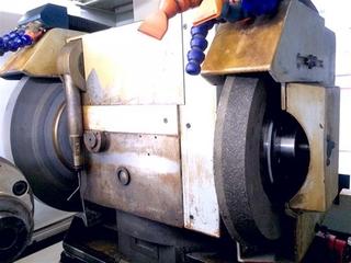 Schleifmaschine Kellenberger KEL VARIA R 175 x 1.500-4