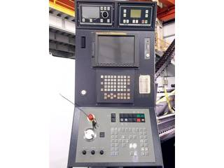 Schleifmaschine Kellenberger KEL VARIA R 175 x 1.500-5