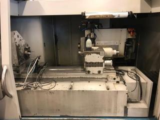 Schleifmaschine Kellenberger Kel-Varia R 175 x 1000-1