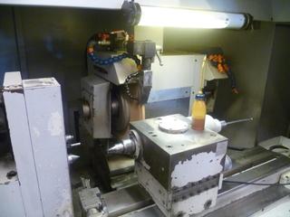 Schleifmaschine Kellenberger Kel-Varia R 175 x 1000-2