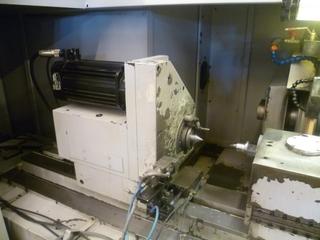Schleifmaschine Kellenberger Kel-Varia R 175 x 1000-3