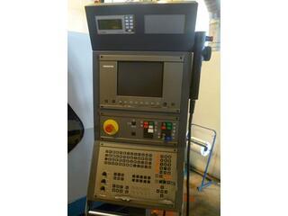 Schleifmaschine Kellenberger Kel-Varia R 175 x 1000-4